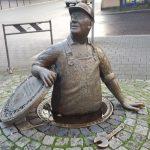 Baltes u. Grahlmann GbR Planungs- und Vermessungsbüro