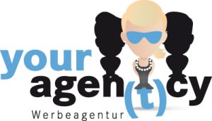 design by your agentcy werbeagentur niederrhein